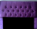 okis sandalye / YATAK BAŞLIĞI