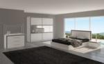 Modern Yatak Odasi
