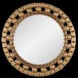 YIGITSAN MÖBEL / Duvar Ayna