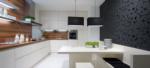 Rabelya Home Design / Nolte Mutfak