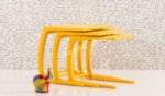 Yıldız Mobilya / Calipto Zigon Sehpa