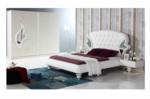 Efelisan Einrichtungs GmbH / Akabe Yatak Odası