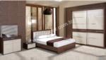 EVGÖR MOBİLYA / Ritim Modern Yatak Odası