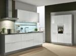 Küchen Palast / Häcker AV 1030