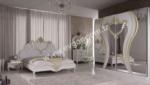 Mobilyalar / Vilyen Avangarde Yatak Odası