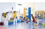 Efelisan Einrichtungs GmbH / SMART 26
