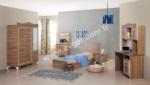 Mobilyalar / Moreza Ceviz Genç Odası