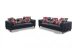 Moabiter Möbel / Couchgarnitur