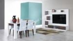 EVGÖR MOBİLYA / Legato Modern Tv Ünitesi - 3