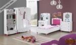 mobilyaminegolden.com / Prenses Genç Odası