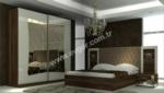EVGÖR MOBİLYA / Utku Yatak Odası