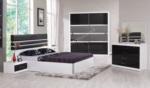 Meriç Mini Yatak Odası
