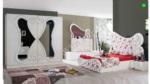 Balevim Alışveriş Merkezi / Sudem Yatak Odası Takımı