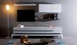 Yıldız Mobilya / Optima Tv Ünitesi