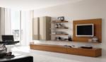 ardini design / dekor tv ünitesi
