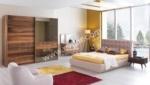 Mobilyalar / Noredo Modern Yatak Odası
