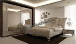 Yıldız Mobilya / Gala Yatak Odası