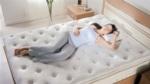 Ultraform yatak