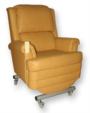 tv koltuğunda yerli tek marka / foryat diyaliz koltuğu motorlu