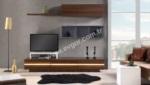 EVGÖR MOBİLYA / Neroli Tv Ünitesi