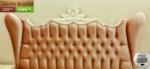Poliüretan yatak başlıkları / Yatak başlığı özel tasarım
