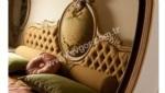 EVGÖR MOBİLYA / Begoni Klasik Yatak Odası