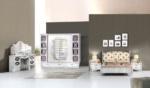 Yıldız Mobilya / Emily Yatak Odası