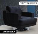 arstella  / أريكة مجموعات