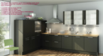 Rabelya Home Design / 1058 Uno Antraciet 3700