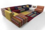 home design by akaslan Möbel / kent köseli koltuk takimi