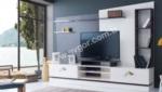Asper Modern TV Ünitesi