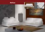Meubelland / S-Melissa