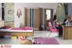 Efelisan Einrichtungs GmbH / UNI-1