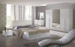 :::STAR MÖBEL / Modern yatak odasi