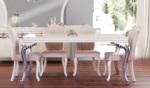 Yıldız Mobilya / Premium Yemek Masası Takımı