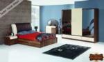 mobilyaminegolden.com / Sedef 2 Yatak Odası
