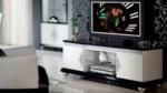 Istikbal HAMBURG / Diana TV  sehpası