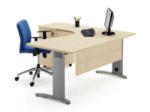 Yılmaz Ofis Mobilyaları / Çalışma Masası