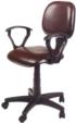 Yılmaz Ofis Mobilyaları / Bilgisayar Sandalyesi