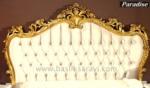 Klasik & avangarde yatak başlığı - Poliüretan yatak başlıkları