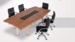 Mobilyalar / Nemsa Toplantı Masası