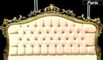 Başlık Sarayı / Yatak başlıkları özel tasarım