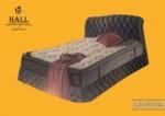 HALL HOME DESIGN / Lavinya Baza-Başlık-Takım