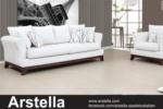 arstella  / أريكة مجموعة