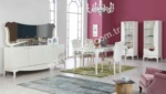 Mobilyalar / Pasina Avangarde Yemek Odası