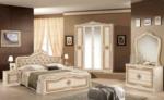 Asır Meubel / Luisa Yatak odasi