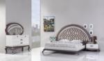 Yıldız Mobilya / Elena Yatak Odası
