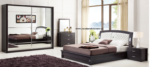 Royal Meubel & Bedden & Boxsprings / Mc Dolitte