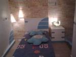 Cicibebe ve Genç Odası / Adore model