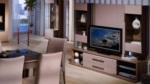 Istikbal HAMBURG / Alvin compact tv ünitesi